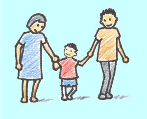 parentslink