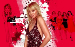 Samantha-Jones-samantha-jones-15847376-1400-875