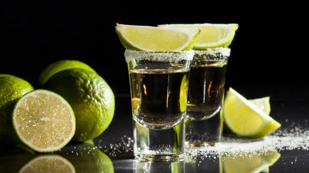 tequila-weight-loss