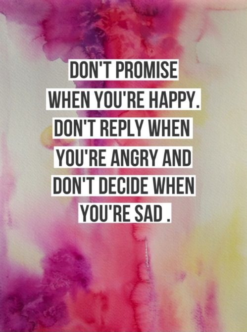 dont-promise-when-your-happy-motivational-love-life-quote-saying-pics-e1484002249129