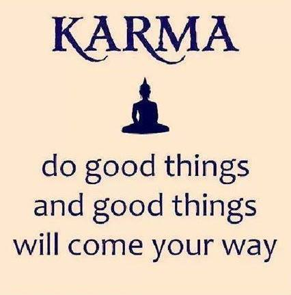 do_good_come_good_karma_kamma